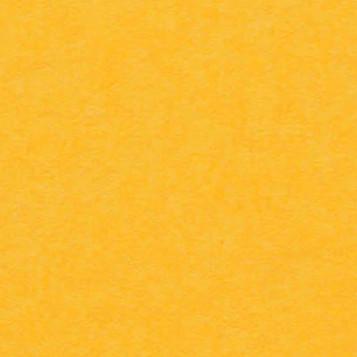 Keaykolour-Indian-Yellow-412x412.jpg