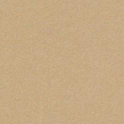 Curious-Collection-Metallics-Gold-Leaf-4