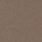 Curious-Collection-Metallics-Chestnut-41