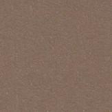 Curious-Collection-Metallics-Chestnut-41