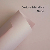Papel_Curious_Nude_300.png