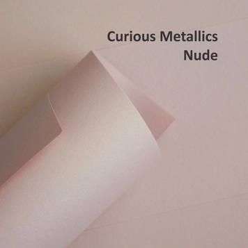 Papel_Curious_Nude_300.png