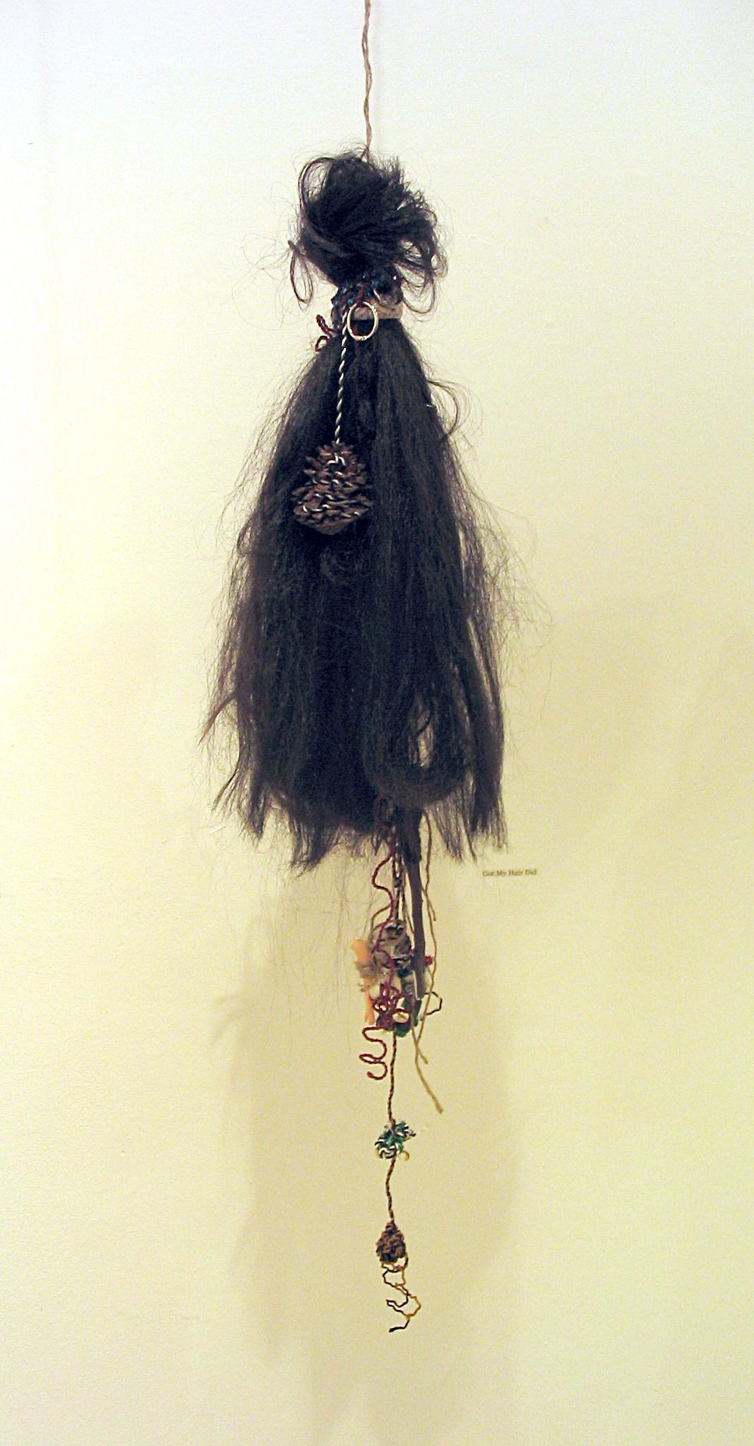 Got_My_Hair_Did_1.jpg
