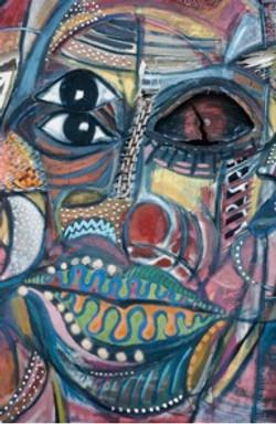 African Mask @.jpg