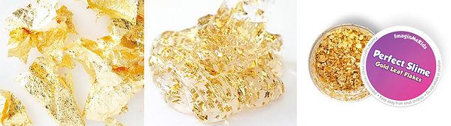 gold flakes wix.jpg