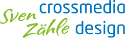 logo_zaehle_cmd.png