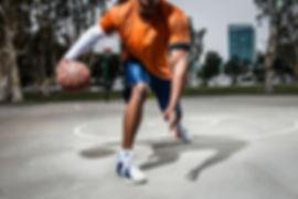 Sport e Visione