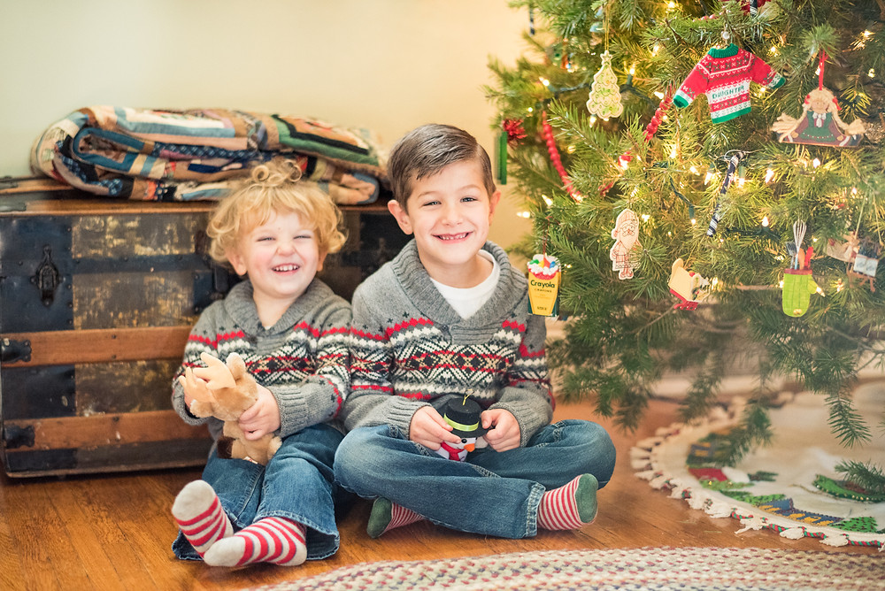 Rochester Family Photography Bemont Photo