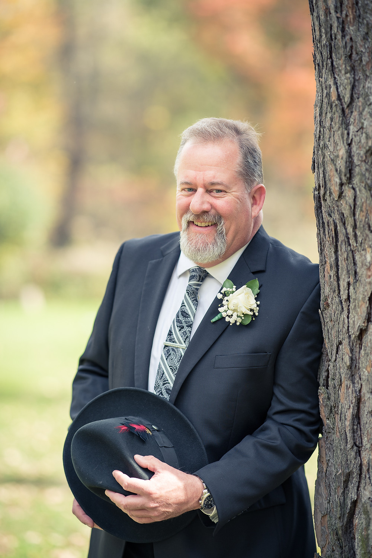 Rochester Wedding Photography Bemont Photo