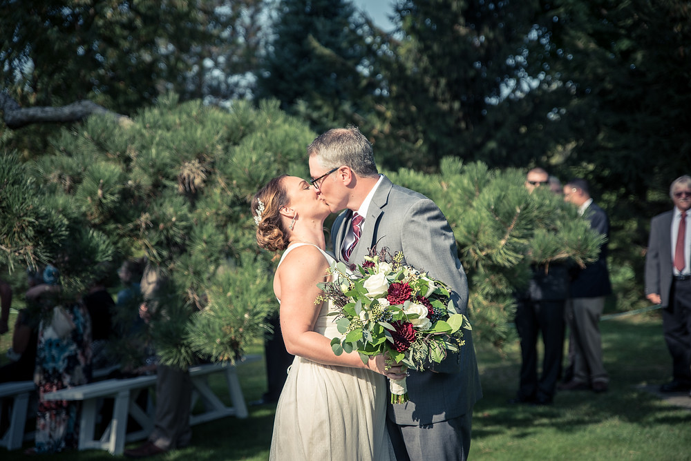 Bemont Photo Wedding Photography