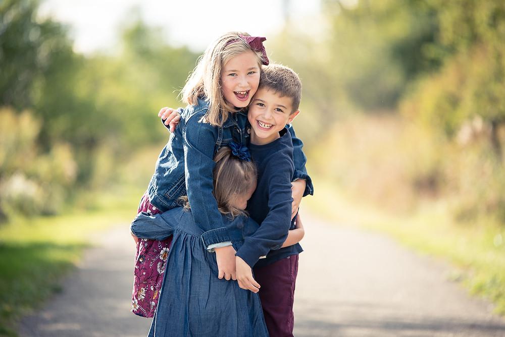 Bemont Photo Family Photography