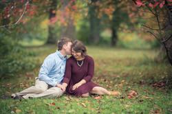 Bemont Photo Engagement Photography