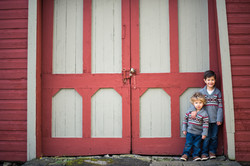 Bemont Photo Family Photography