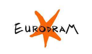 Participation au Festival de l'Europe des Théâtres, organisation EURODRAM    2 mai 2017 à 20:00