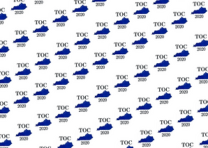 toc_banner (1).png