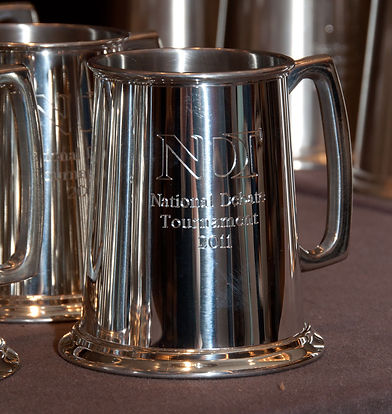 NDT Cup.jpg