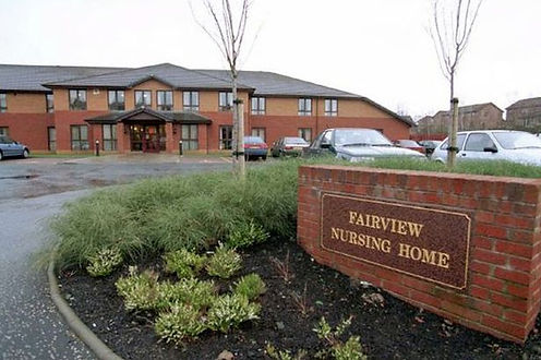 Fairview-nursing-home.jpg
