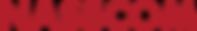 NASSCOM_logo.svg.png