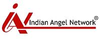 ian logo.png