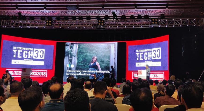Tech30_edited.jpg