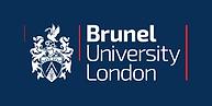 Brunel uni logo.png