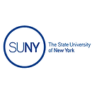 state uni of NY logo.png
