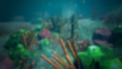 underwater_poi_01.png