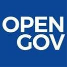 open gov.jpg
