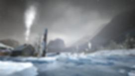 snow_global_01.png