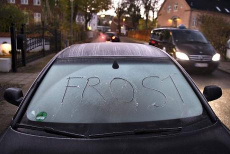 vinteren-kommer-saadan-holder-du-frosten