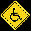 handicapped-on-board-tg-1498 (1).jpg