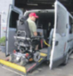Handicapbil.jpg