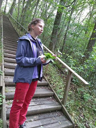 Tikitut guide Anne.jpg