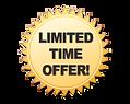 1-2-limited-offer-transparent.png