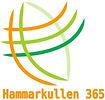 hamm365.jpg