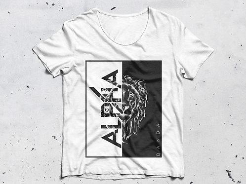 Alpha Banda T-Shirt