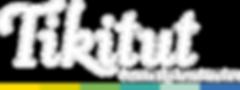 Tikitut_logotyp_Vit_RGB kopia.png