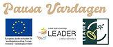 PV_Leader_Eu_LLGA%C3%8C%C2%88_edited.jpg