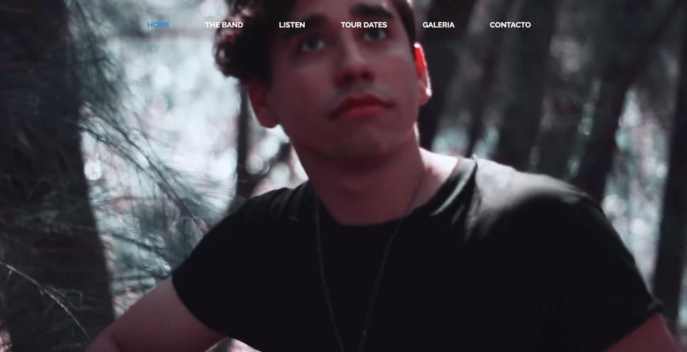 Screen Shot 2019-11-15 at 11.11.07 AM.pn