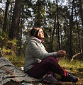 skogsbad Skinrin Yoko.jpg