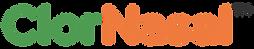 Clornasal Logo-03.png