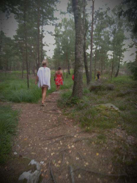 Skogsbad1_edited.jpg