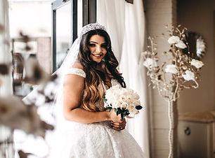 danielc.weddings_106349918_7798268694216