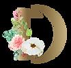 DC Logos PNG-03.png