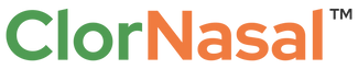 Clornasal Logo-03 (1).png