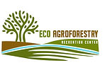Eco Agroforestry Center