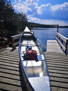 paddla kanot kanot therese bild.jpeg