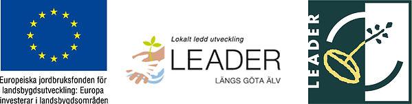 leader loggor alla.jpg