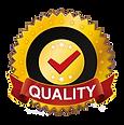 244-2449855_strategy-512-quality-logo-pl