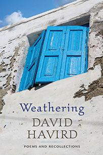 weathering cover.jpg